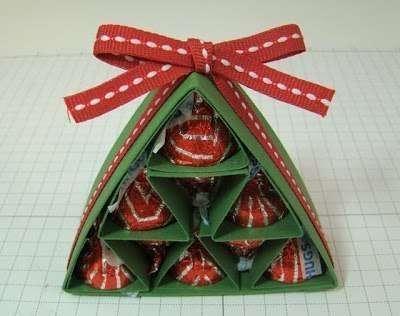 Интернет-магазин подарков и сувениров Красный Куб