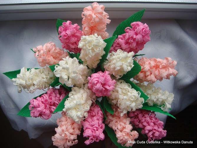Розы из мастики своими руками фото