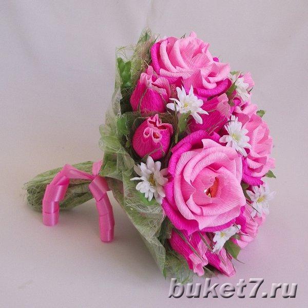 скачать музыку розы для тебя